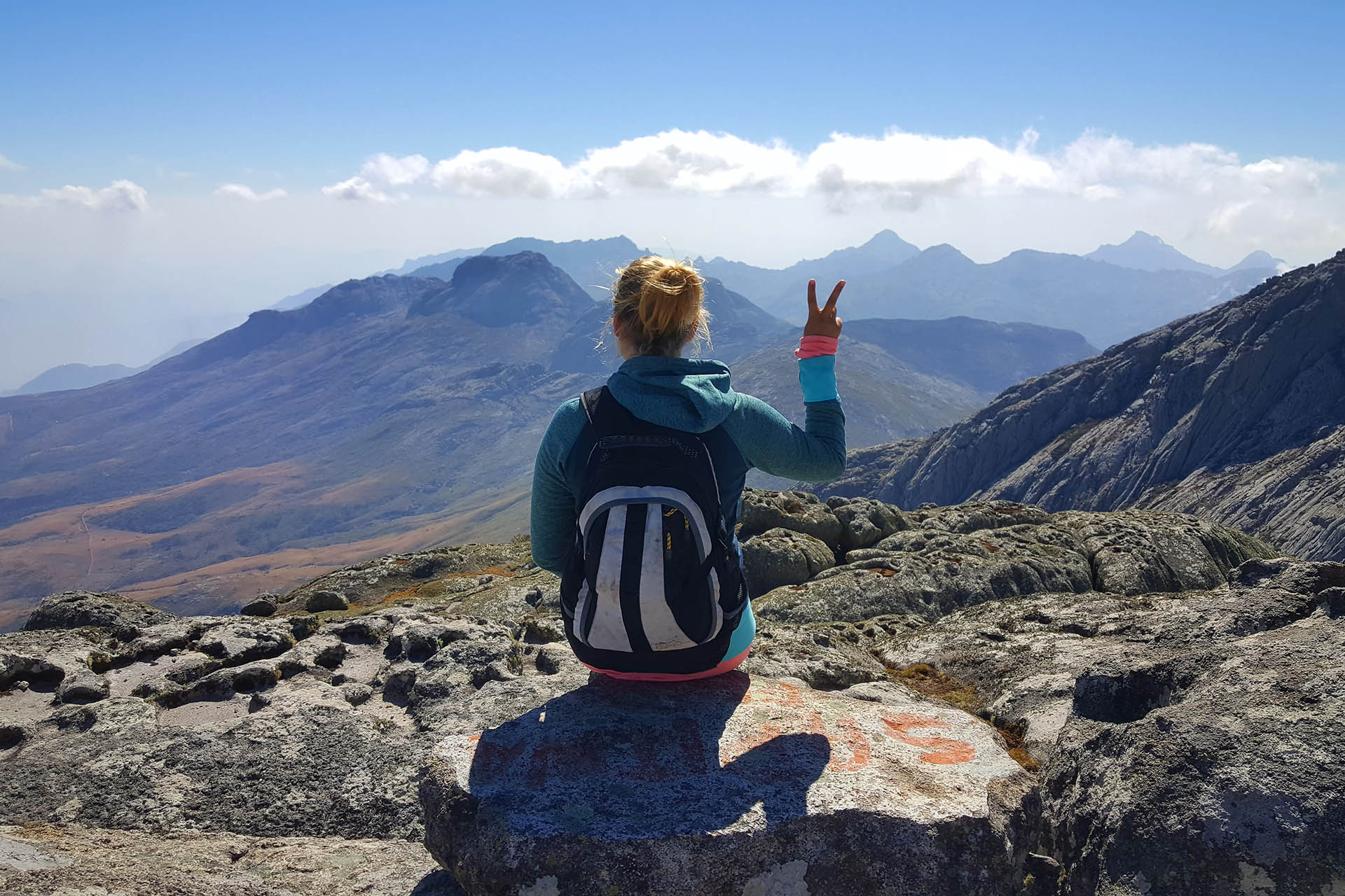 what to pack before you go malawian-style-malawi-adventures-experiences-holidays-specialist-tour-operator-hiking-mulanje-mulanje-mountains-hiking-views