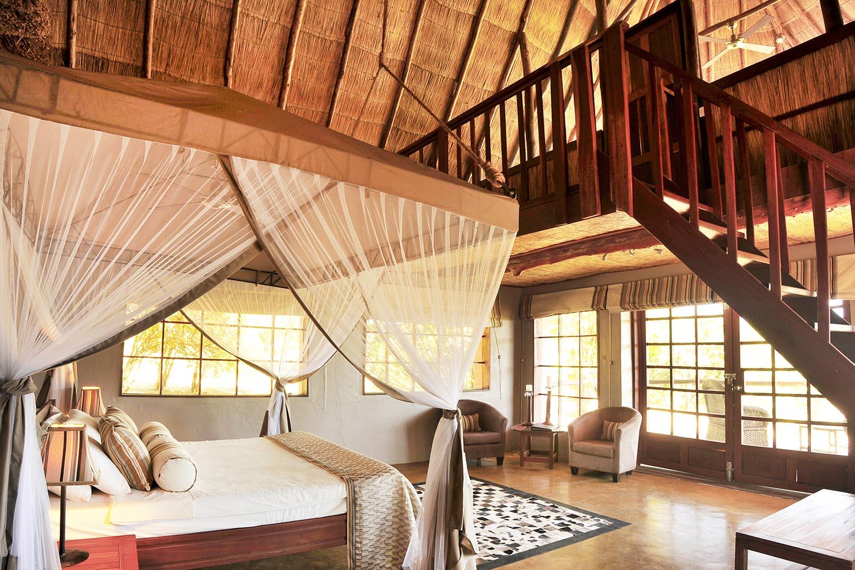 womens-trip-karen-loftus-tours-safaris-malawian-style-malawi-adventures-experiences-holidays-specialist-tour-operator-malawi-kafunta-bedroom