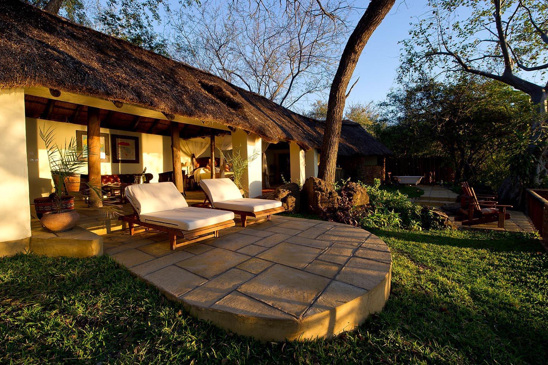 womens trip karen loftus tours-safaris-malawian-style-malawi-adventures-experiences-holidays-specialist-tour-operator-malawi-tongabezi-victoria-falls-deck