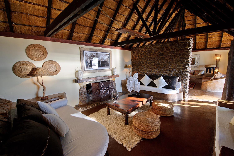 womens trip karen loftus tours-safaris-malawian-style-malawi-adventures-experiences-holidays-specialist-tour-operator-malawi-tongabezi-victoria-falls-lounge-area