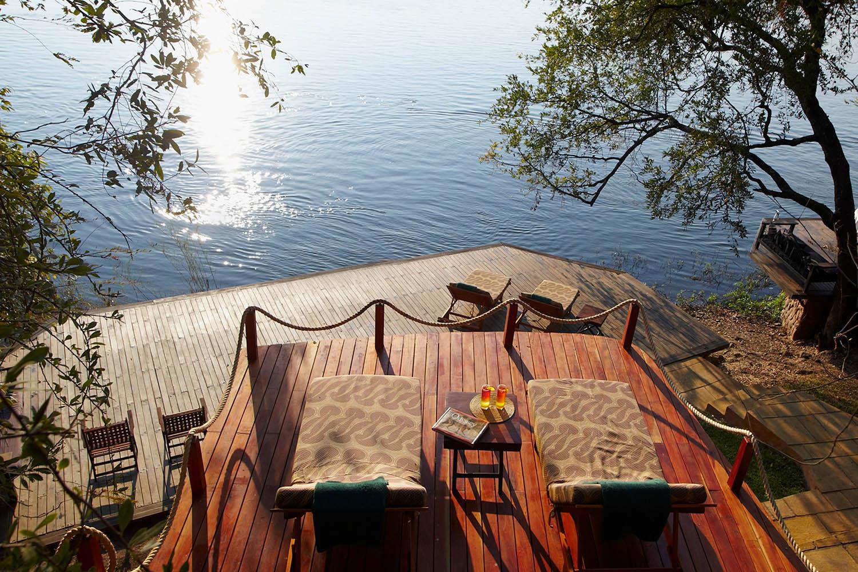 womens trip karen loftus tours-safaris-malawian-style-malawi-adventures-experiences-holidays-specialist-tour-operator-malawi-tongabezi-victoria-falls-views