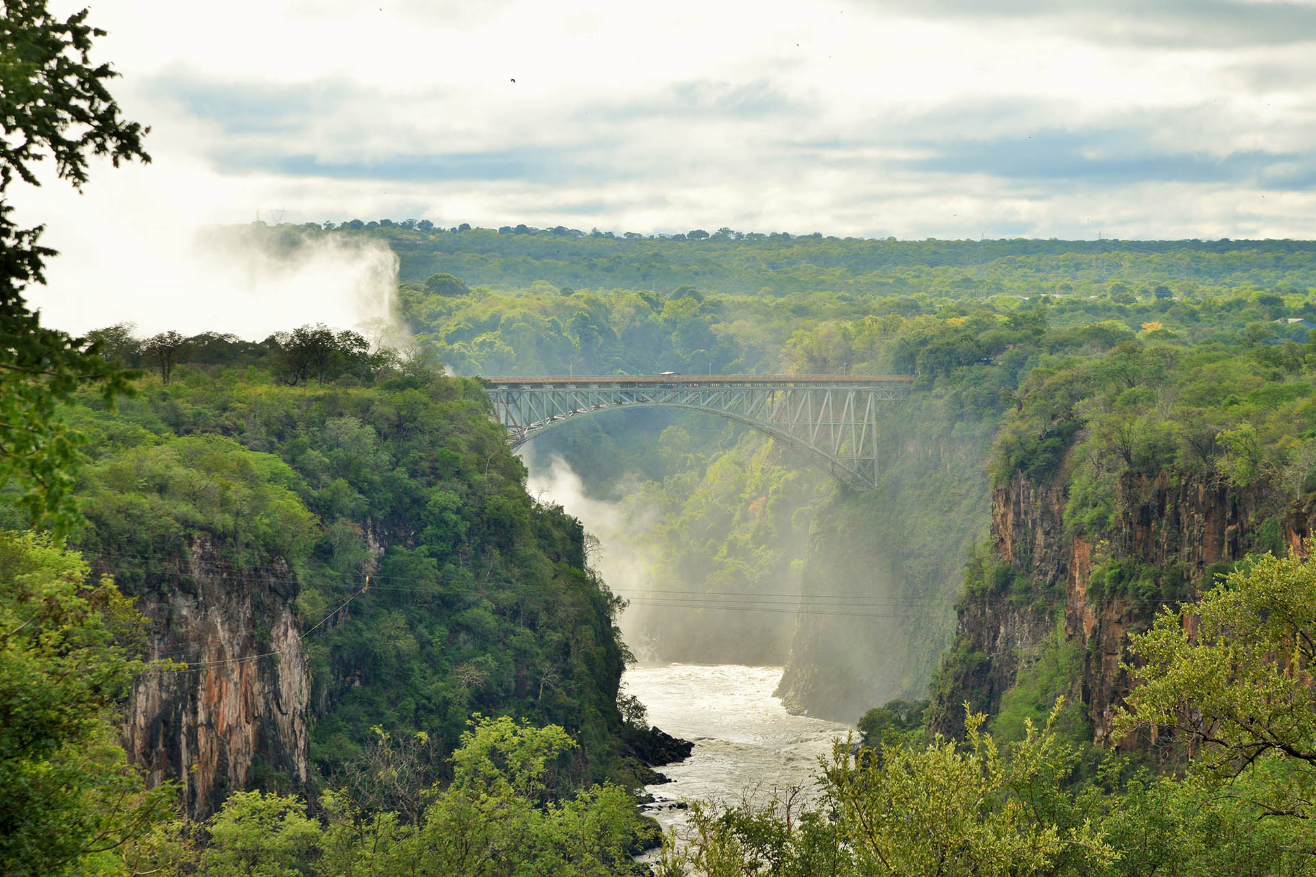 zambia points of interest malawian-style-malawi-adventures-experiences-specialist-tour-operator-vic-falls-view-landscape