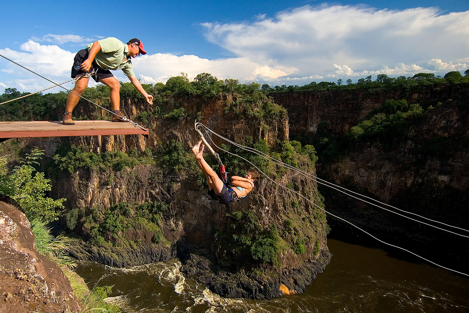 zambia points of interest malawian-style-malawi-adventures-experiences-specialist-tour-operator-victoria-falls-gorge-swing