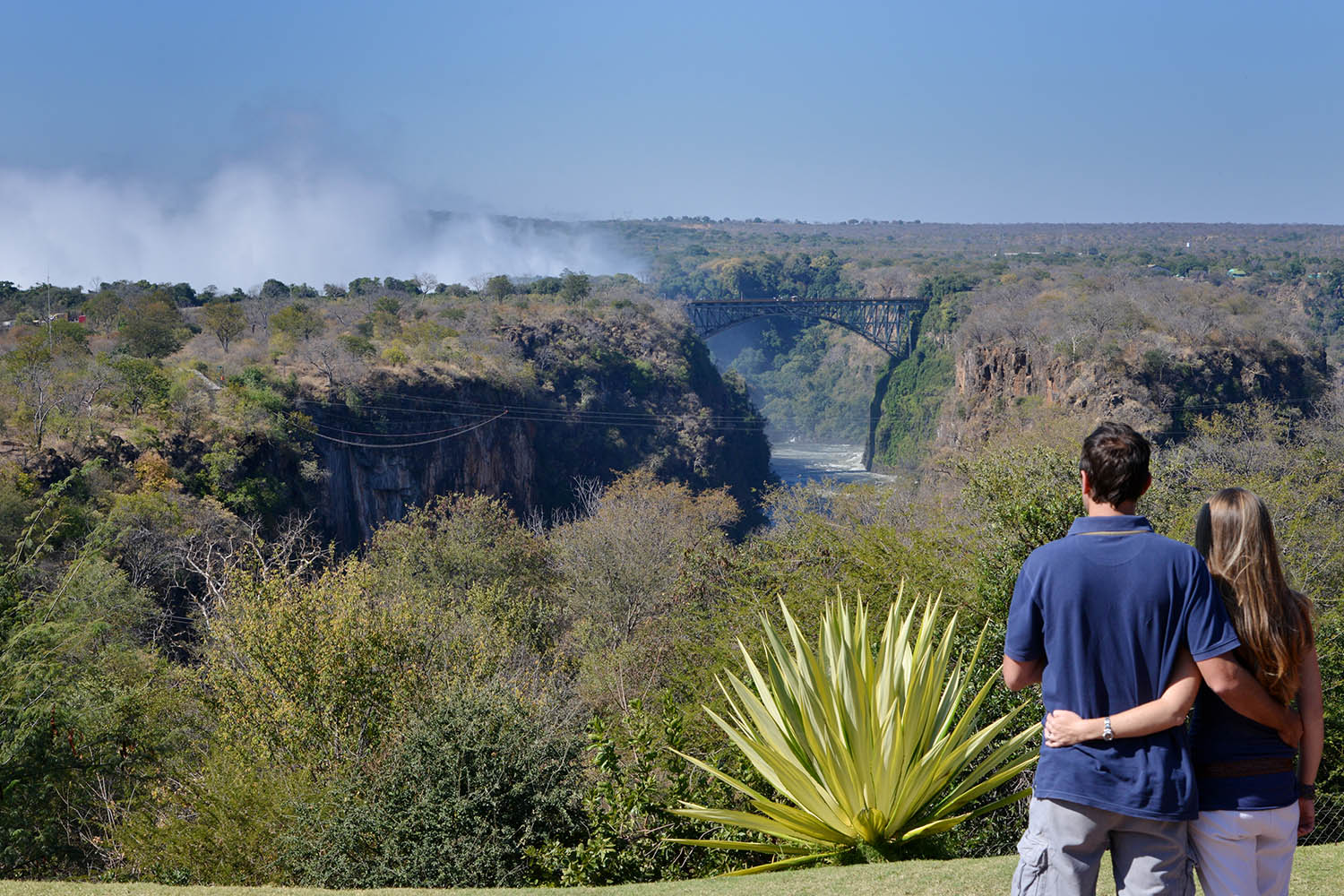 zambia points of interest malawian-style-malawi-adventures-experiences-specialist-tour-operator-victoria-falls