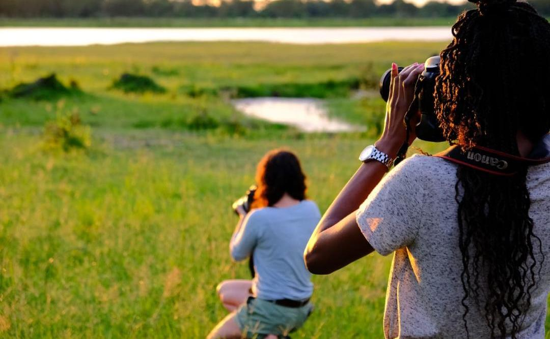 photography at liwonde malawian style tour operator
