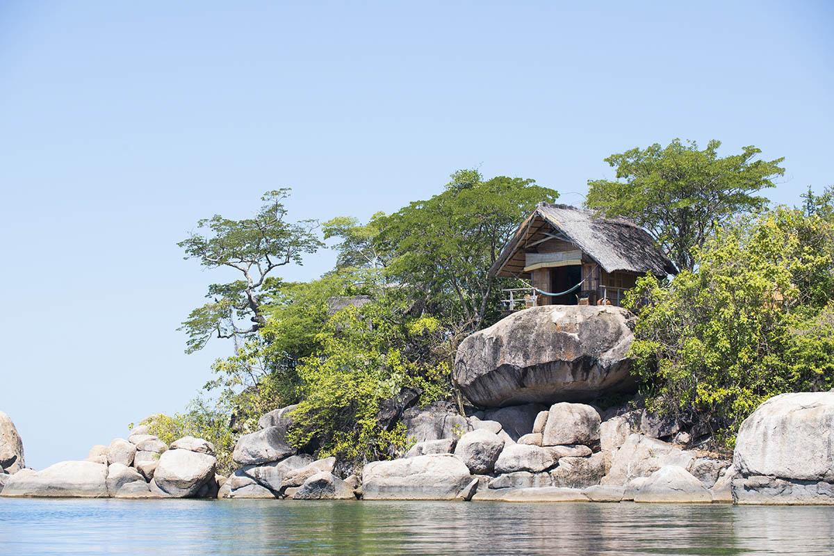 mumbo island lodge-malawi-lodges-malawian-style-malawi-adventures-experiences-holidays-specialist-tour-operator-malawi