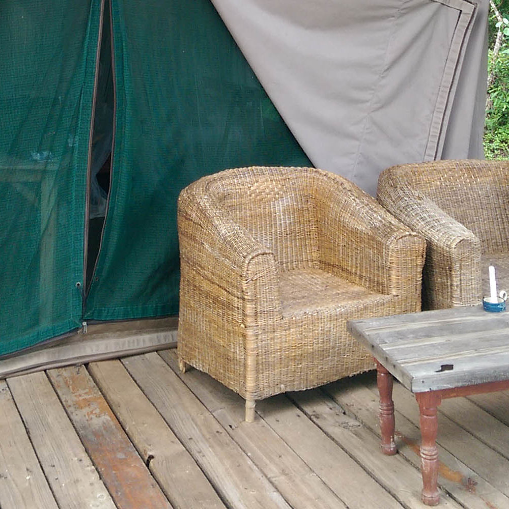 bua river lodge malawi-lodges-malawian-style-nkhotakota-wildlife-reserve-accommodation-tent-chairs