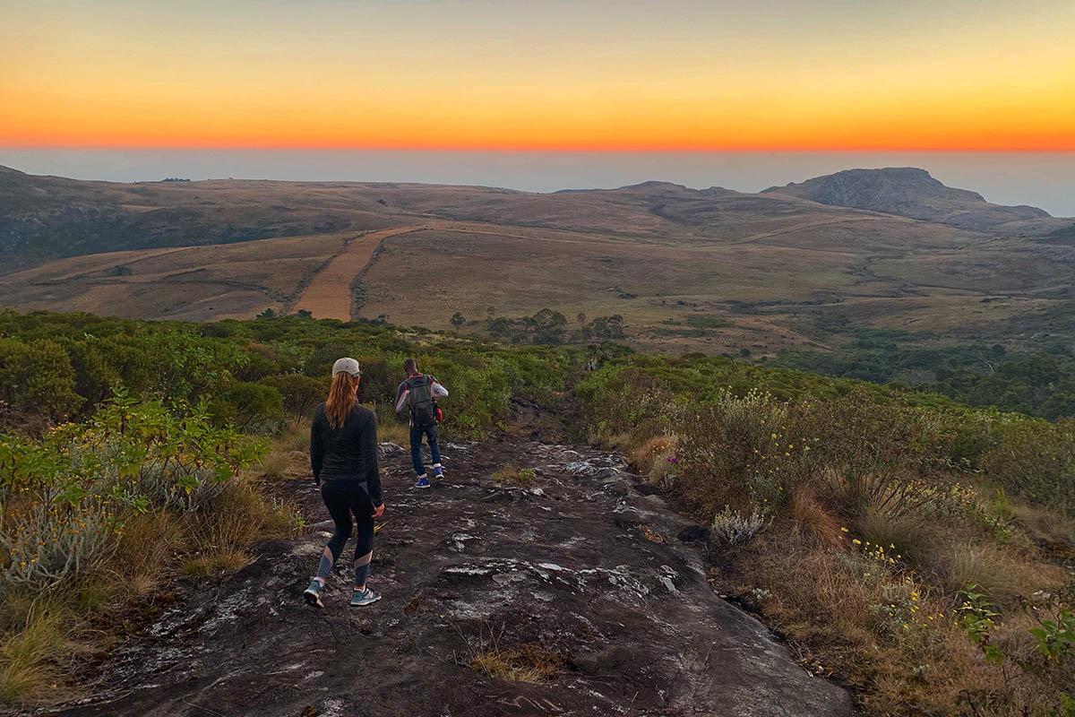 hike mulanje mountain-malawi-lodges-malawian-style