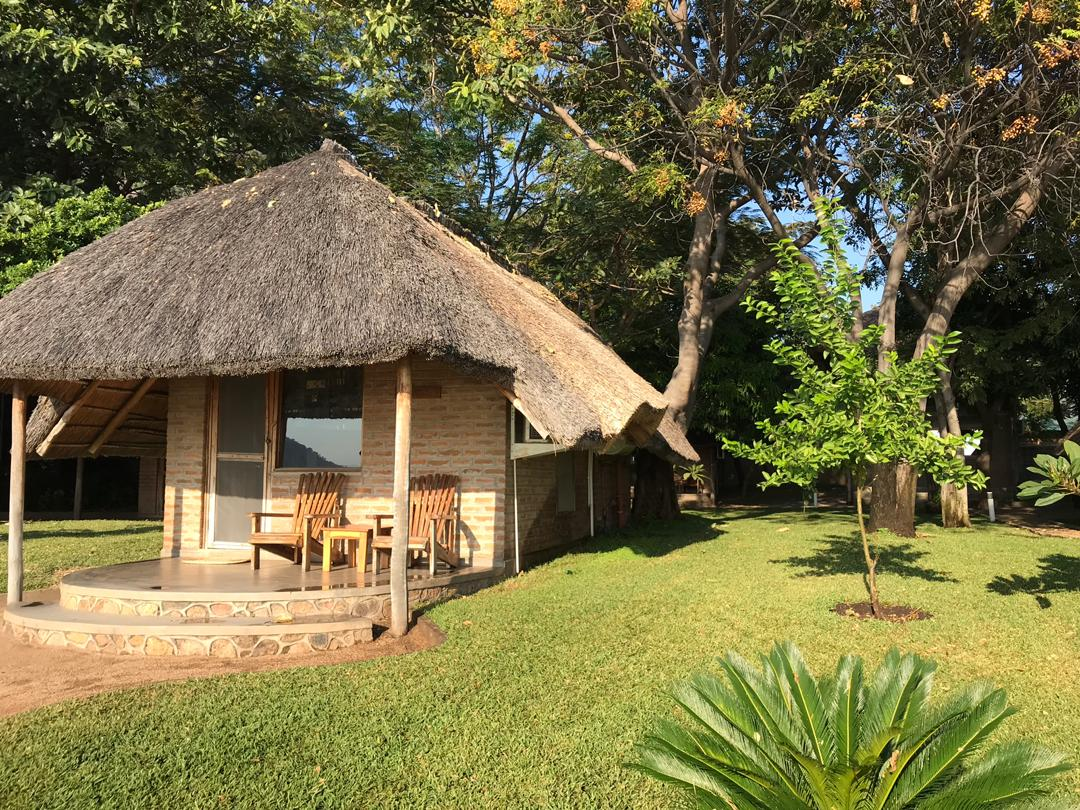 chembe eagles nest lodge-lake-malawi-lodges-malawian-style-private-beach-golden-beaches-clear-waters-accommodation-chalet