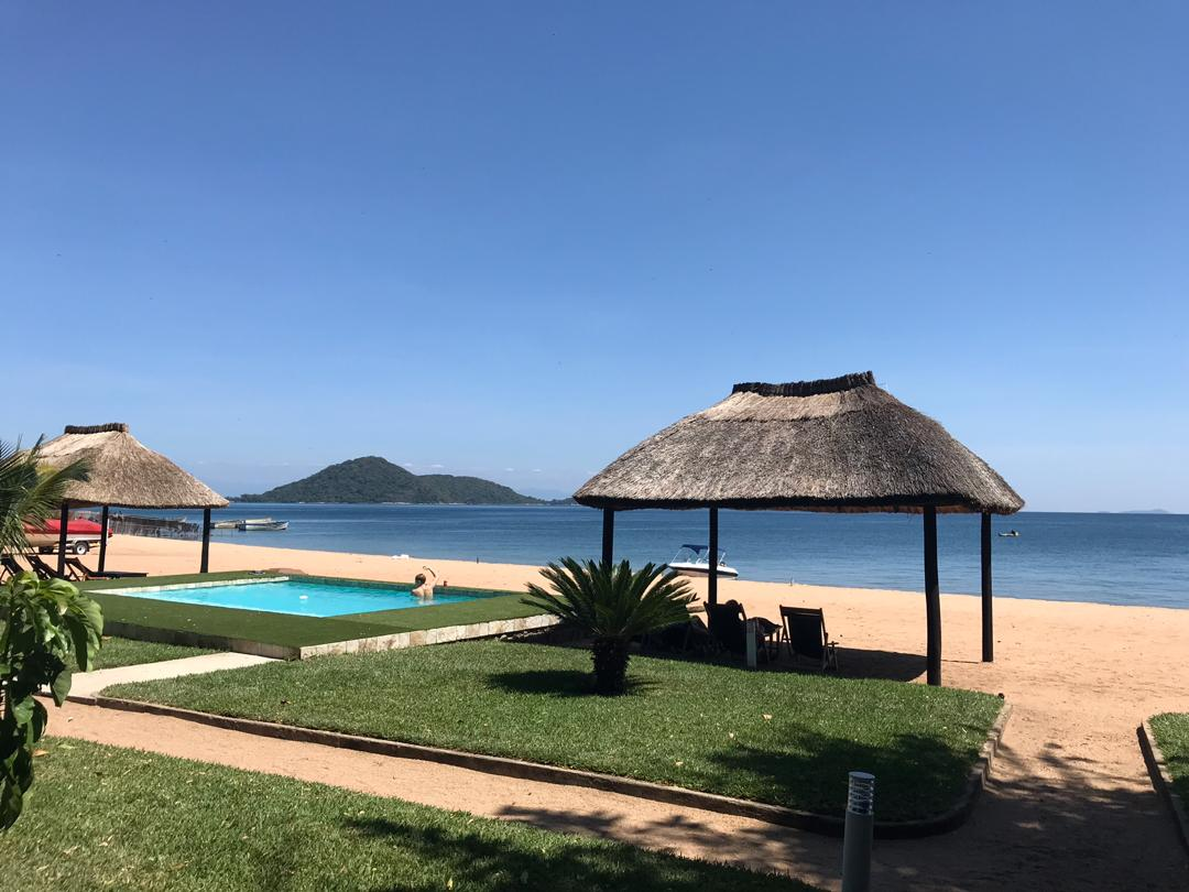 chembe eagles nest lodge-lake-malawi-lodges-malawian-style-private-beach-golden-beaches-clear-waters-swimming-pool