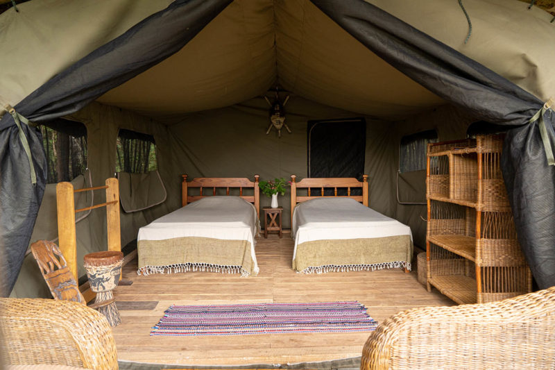 ntchisi forest lodge malawi-lodges-malawian-style-lilongwe-beautiful-scenery-forest-tent-beds