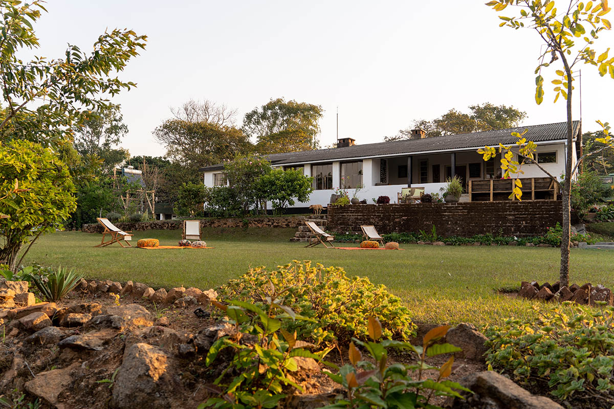 ntchisi forest lodge malawi-lodges-malawian-style-lilongwe-front