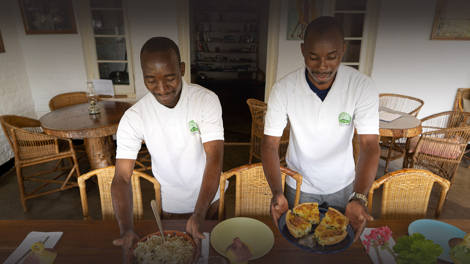 ntchisi forest lodge malawi-lodges-malawian-style-lilongwe-beautiful-scenery-eco-friendly-extensive-lunch