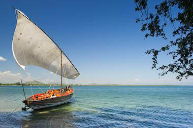 Lake Malawi, Malawi safari
